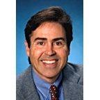 John Bonee